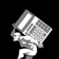 Логотип http://24752.ru