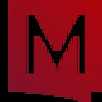 Логотип http://hellosaransk.ru