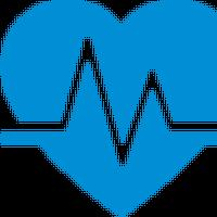 Логотип http://stomatologbiruch.ru