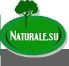 Логотип http://naturale.su