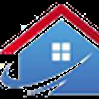 Логотип http://remontkostroma.ru