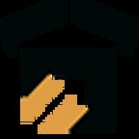 Логотип http://svaxa.ru