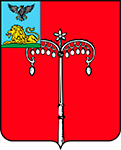 Логотип http://gostinicabiruch.ru