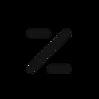 Логотип http://zoofa.ru