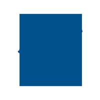 Логотип http://loso47.ru
