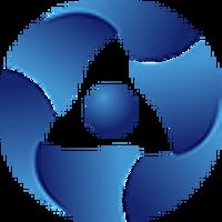 Логотип http://laes-avto.ru
