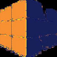 Логотип http://masteterminal.com