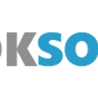 Логотип http://ok-sochi.ru