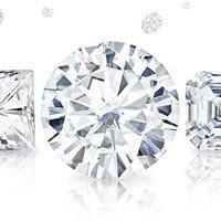 Логотип http://crystalit.ru