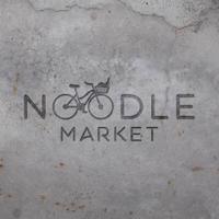 Логотип http://noodle-market.ru