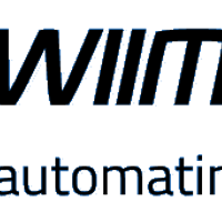 Логотип http://wiim-1c.ru