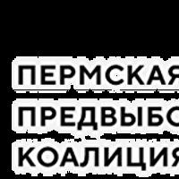 Логотип http://siniavskii2021.ru