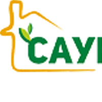 Логотип http://sauna-pod-klyuch.ru
