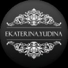 Логотип http://spb-yudinastudio.ru