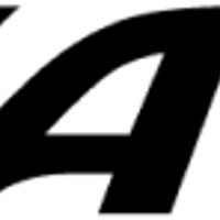 Логотип http://spb-yug-haval.ru