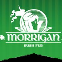 Логотип http://franch-morrigan.ru