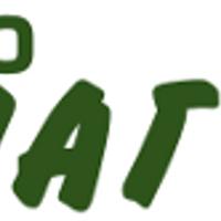 Логотип http://агрошаг.рф