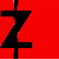 Логотип http://zinovievcenter.ru