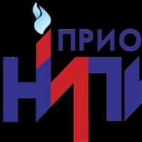 Логотип http://urmann.ru