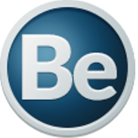 Логотип http://1strental.ru