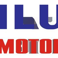 Логотип http://himlux.ru