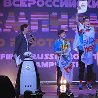 Логотип http://24fe.ru