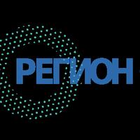 Логотип http://reklama-rservice.ru