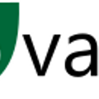 Логотип http://timovac.ru