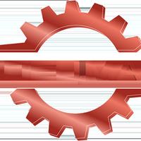 Логотип http://specmash-uit.ru