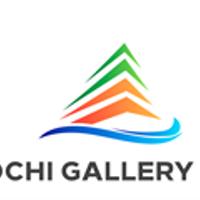 Логотип http://hotelgallerypark.ru