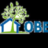 Логотип http://obesedke.ru
