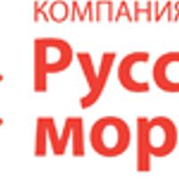 Логотип http://rusmoroz.ru