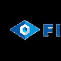 Логотип http://fizir.ru