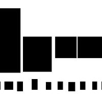 Логотип http://french-tula.ru