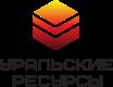 Логотип http://fresh-resurs.ru
