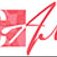 Логотип http://vkus-alanii.ru