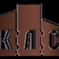 Логотип http://костромалесстрой.рф