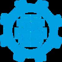 Логотип http://auto-heads.ru