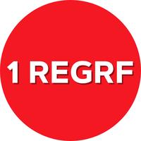 Логотип http://1regrf.ru