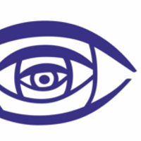 Логотип http://zhestkielinzy.ru