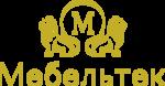 Логотип http://mebeltek-nn.ru