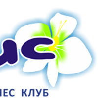 Логотип http://oazisclub.ru