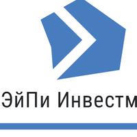 Логотип http://zavod-kns.ru