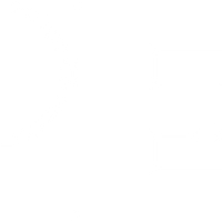 Логотип http://velen-forest.ru