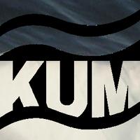 Логотип http://fasonline.ru