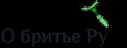 Логотип http://obritye.ru