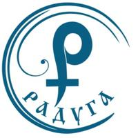 Логотип http://108ra.ru