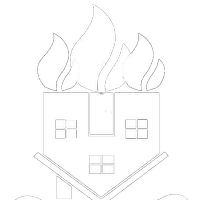 Логотип http://pithouse.ru