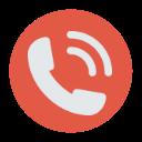 Логотип http://vedsoft.ru