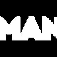 Логотип http://24handyman-spb.ru